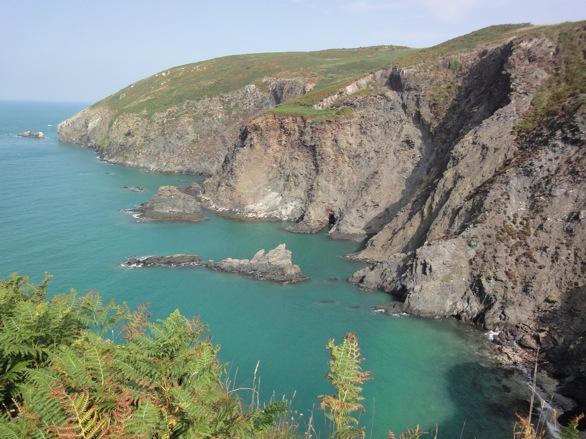 Wales 2010_192.jpg